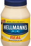 hellmans-sinko-de-mayo