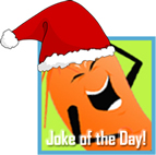 jokeoftheday-santa