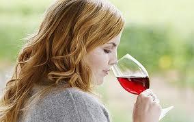 sexy wine