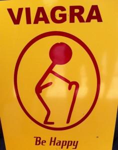 viagra joke
